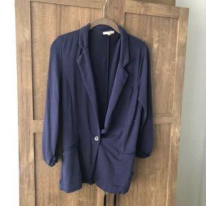 Jackets & Blazers - Lelis small blazer